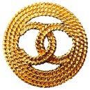 CC - Chanel