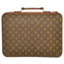 Louis Vuitton Porte document