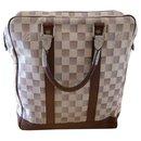 louis vuitton checkered moon - Louis Vuitton