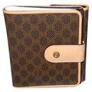 Purses, wallets, cases - Céline