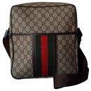 XL bag - Gucci