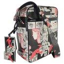 Bags Briefcases - Prada
