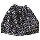 Skirts - Rebecca