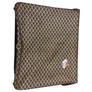 Very beautiful and collector Vintage Goyard Suitcase