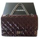 Maxi 2.55 - Chanel