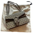 Gucci dionysus small