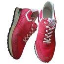 sneakers - Louis Vuitton