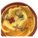 Boucles d'oreilles Sweet Monogram - Louis Vuitton