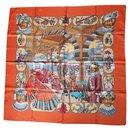 Maharajas - Hermès
