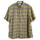 Camisas - Burberry