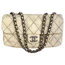 Chanel Timeless Reissue bag