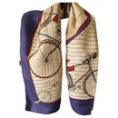 CYCLES - Hermès