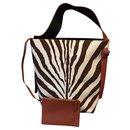 Handbags - Céline