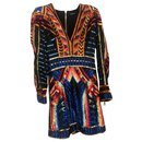 Robes - Balmain