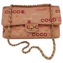 Handbags - Chanel
