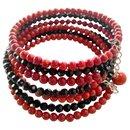 Bracelet élastique - Autre Marque