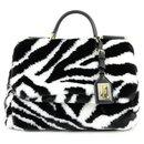 DG handbag new - Dolce & Gabbana