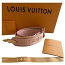 Purses, wallets, cases - Louis Vuitton