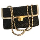 Flap 30 cm Limited Edition - Chanel