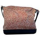 Handbags - Bottega Veneta