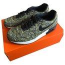 NIKE AIR MAX PREMIUM SP - Nike