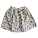 Skirts - Cacharel