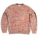 Sweaters - Autre Marque