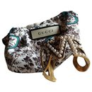 Loved - Gucci