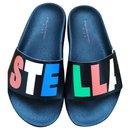 Stella - Stella Mc Cartney