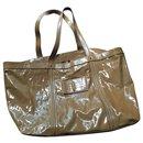 spacious bag D G - Dolce & Gabbana