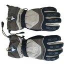 Rossignol Ski gloves - Autre Marque