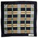 Foulards de soie - Lanvin