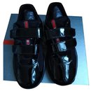 Sneakers - Prada