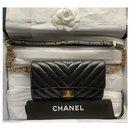 Chanel Bum Belt Bag