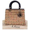 DIOR - Dior