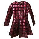 Robes - Kenzo
