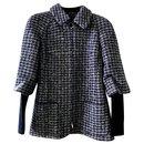 Chanel jacket