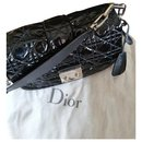 Dior New Look