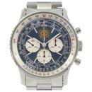 BREITLING PATROUILLE DE FRANCE A watch11021 0056 - Breitling