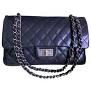 Sac Chanel Classic Medium Medium Flap