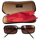Sunglasses - Chanel