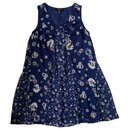 Dresses - Jason Wu