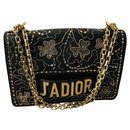J'adior bag - Christian Dior