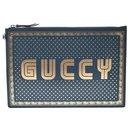 Gucci GUCCY drucken