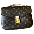 Louis Vuitton Metis