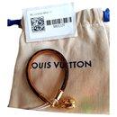 bracelet LV Egg - Louis Vuitton
