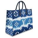 Onthego bag new - Louis Vuitton