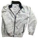 sportswear - Lacoste