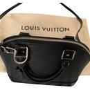 BB Alma - Louis Vuitton