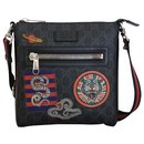 Bags Briefcases - Gucci